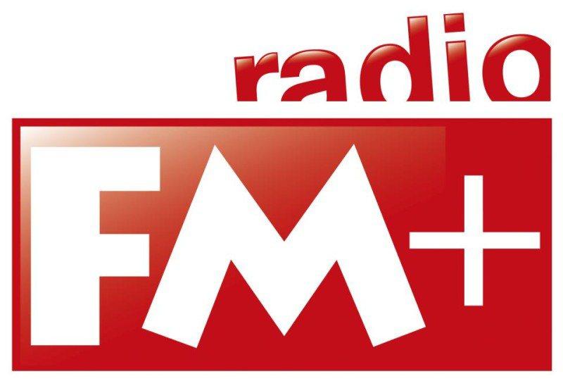 radio-fmplus-logo-800x541